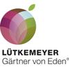 Lütkemeyer Ihr Gärtner von Eden GmbH & Co.KG